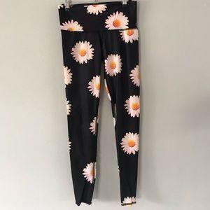 Women's teeki hot pants